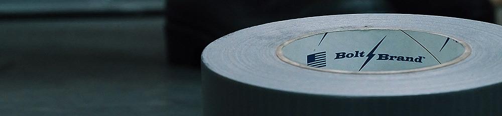 Duct, Foil, Plumbing Tape Wholesale Bulk